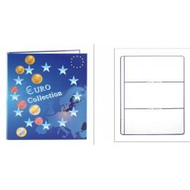Classificatore Euro Collection