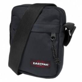 EASTPAK -PORTATUTTO The One K045