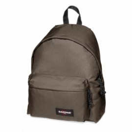 EastPak - ZAINO Padded Pak-R CLASSIC BACK TO BROWN
