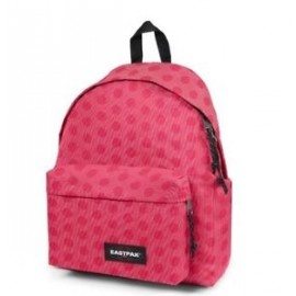 EastPak - ZAINO Padded Pak-R FANTASIA - HEAT DOT
