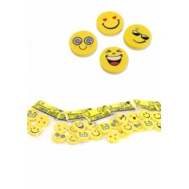 GOMME FORMA SMILE 30pz