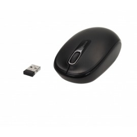 MOUSE ECONOMICO WIRELESS OTTICO MW10-DG