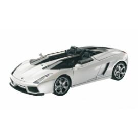 Giochi AUTO Lamborghini Concept