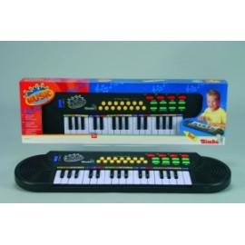 Giochi PIANOLA 32 TASTI 45cm