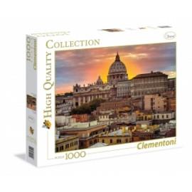 Giochi PUZZLE - 1000 - ROMA