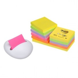DISPENSER Post-It Z-NOTES