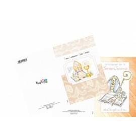 Portasoldi Cresima SOGG CRESIMA+ COM/ CRESIMA SM69/72 conf.12pz