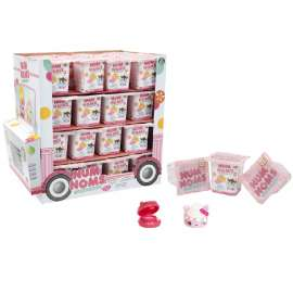Giochi NUM NOMS MYSTERY PACK