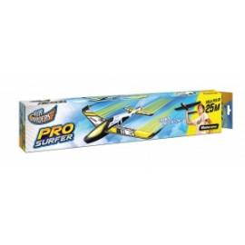 Giochi AIR RAIDERS. PRO SURFER