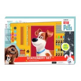 PETS - ART SET 40661