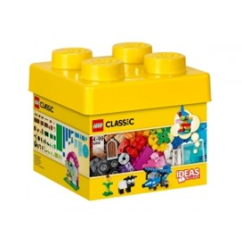 Giochi LEGO - 10692 - MATTONCINI CREATIVI