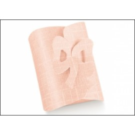 Magic-Box SETA ROSA FIOCCO 70x60x30mm