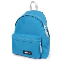 EastPak - ZAINO Padded Pak-R CLASSIC Side Blue