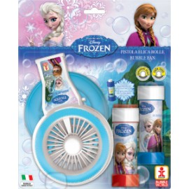 Giochi BOLLE FAN BIG FROZEN