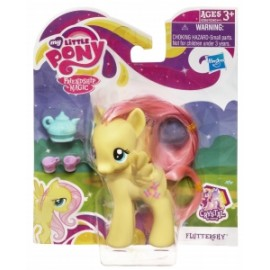 Giochi LITTLE PONY FRIENDS