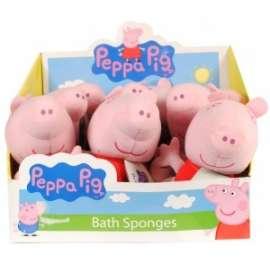 Giochi PEPPA PIG PLUSH