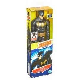 Giochi BATMAN JUSTICE LEAGUE