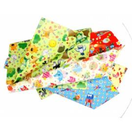 Carta Regalo 100x140cm GENERICA BAMBINI conf.50ff