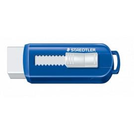 Gomma a scorrimento Eraser