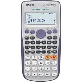 Calcolatrice scientifica FX-570 ES PLUS