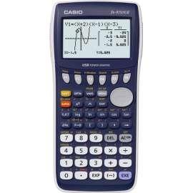 Calcolatrice Grafica FX-9750 GII