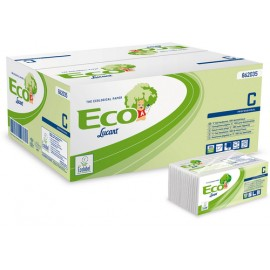 Asciugamano ECO C