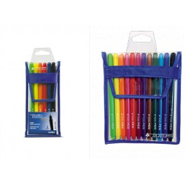 Penna Tratto Pen in busta