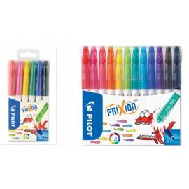 Pennarello Frixion Colors