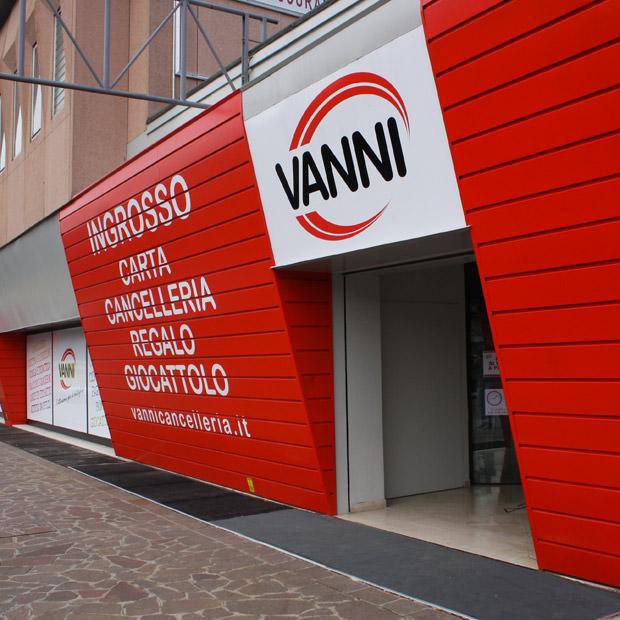 Vanni Brescia